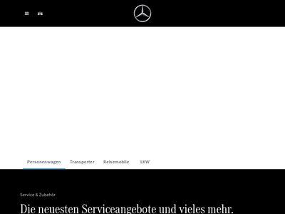 Autohaus Rasner GmbH