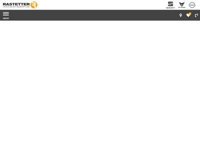Autohaus Rastetter GmbH