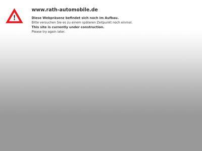 Rath Automobile GmbH