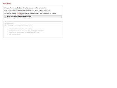 Reckewerth Dirk Raumausstattung
