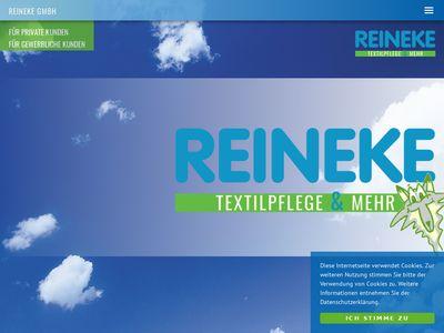 Reineke GmbH