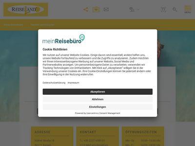 Bellingrodt Reisebüro GmbH