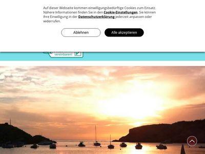 Reisestudio Nürnberg GmbH