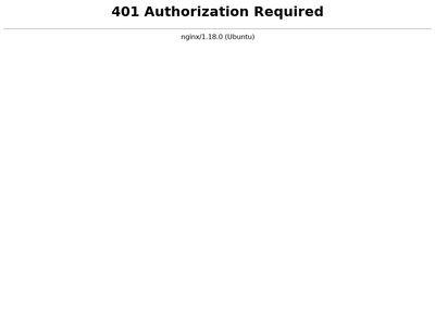 Auto-Meyer, Inhaber Volkert Meyer e.K.