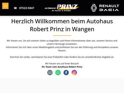 Autohaus Sigel GmbH & Co. KG
