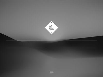 Reparaturen-Metallbau Bächer