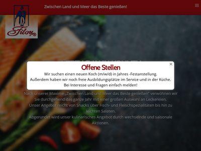 Filou Gastro GmbH
