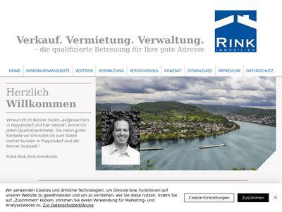Rink Immobilien