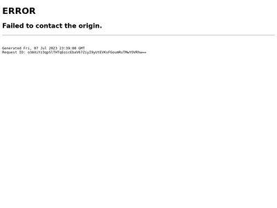 R & L Immobilien GmbH