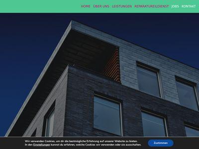 Fenster und Rollladen Schiestel GmbH