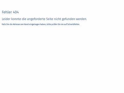 Rotkreuzklinik Würzburg