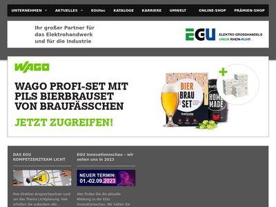 Ruhr Elektro Handel Jürgen Flottmann GmbH