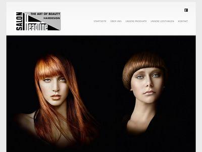 Salon Haircare Inh. Renate Marianovic