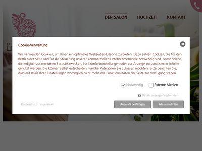 Salon Le Petit - Osnabrück