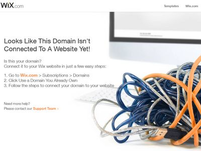 Salon exquisit
