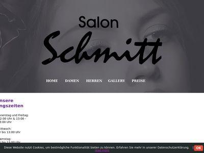 Salon Schmitt