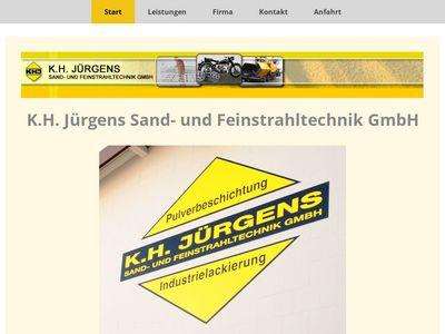 Autolackiererei Punzet GmbH