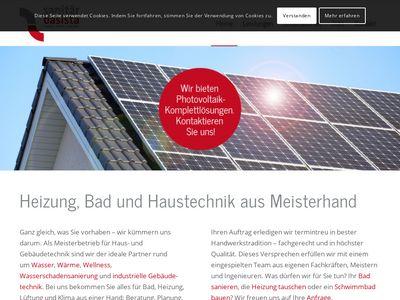 Sanitär Basista GmbH