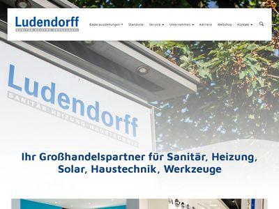 Sanitär-Handel GmbH