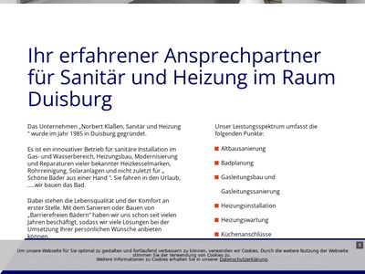 Hermann Kallen GmbH