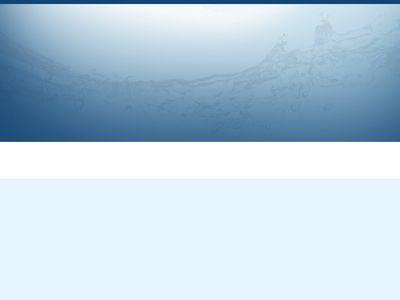 Oliver Helbig Sanitär Heizung Klima