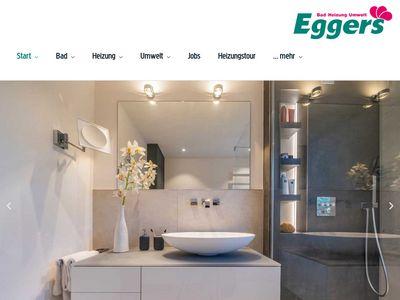Sanitär & Heizung Eggers GmbH