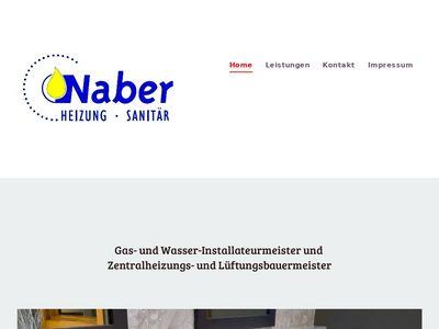Naber Verwaltungs-GmbH
