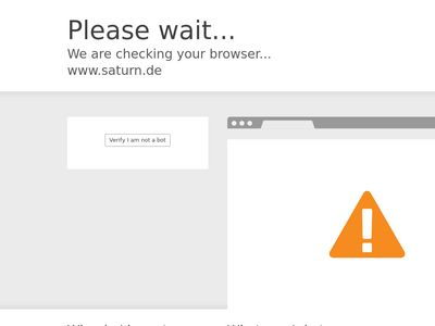 Elektro-Gross GmbH