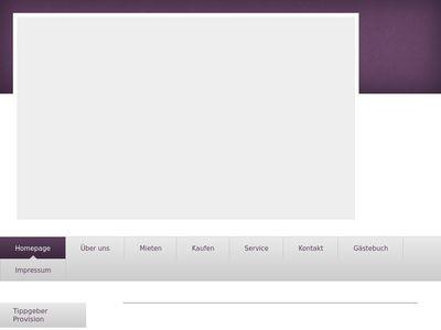 Schack-Immobilien