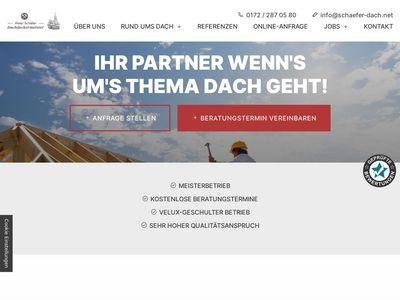 K&K Dach-Deluxe GbR