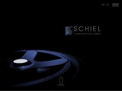 Schiel GmbH