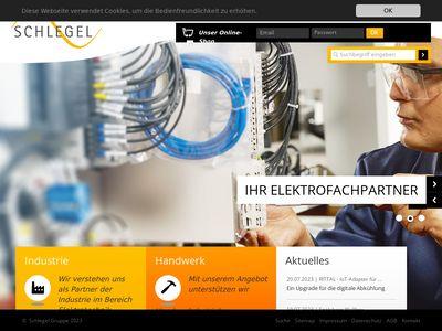 ETL Sarx GmbH