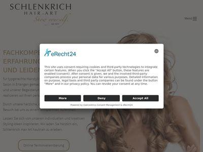 Exclusiv Haar A. S. GmbH
