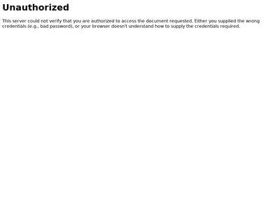 Schlossberg Friseur