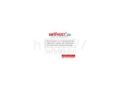 Schlothauer GmbH