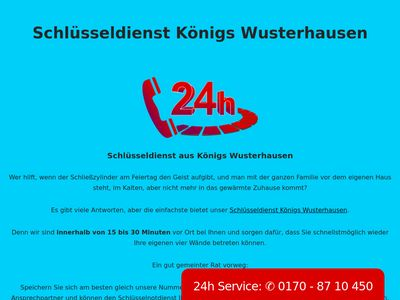 Security-Center GmbH & Co. KG
