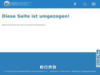 Dr.med. Uwe Reuter Praktischer Arzt