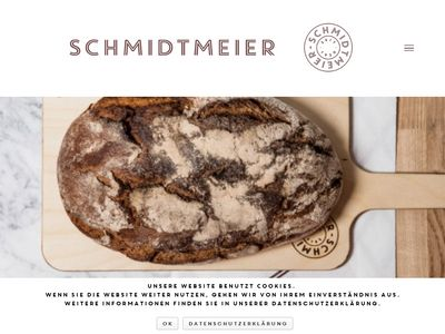 Schmidtmeier Betriebs GmbH