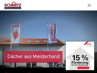 Holger Schmitz GmbH