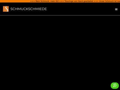 K. Schmeil & P. Schwarz GbR