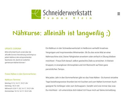 Frau Heiderose Hagenbuch
