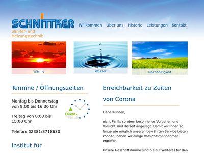 Schnittker GmbH