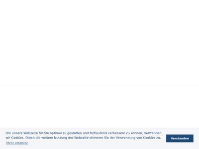 Schröder Architekt