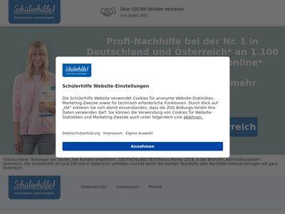 Joachim Schade Heizung Sanitär