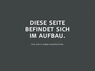 Schuhhaus Hermann Pauthner