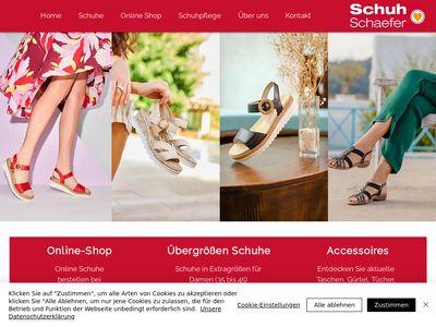 Schuh-Schaefer GmbH