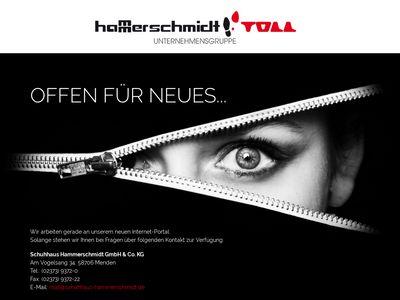 Schuh Hemmerich GmbH