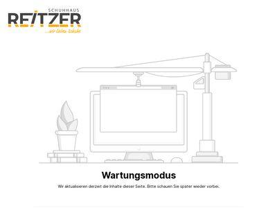 Schuhhaus Reitzer
