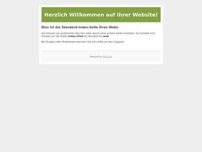 Rich. Schulz Söhne Nachf. GmbH