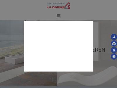 H.-U. Schwenkner GmbH